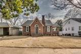 1422 Dearing Place - Photo 43