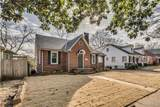 1422 Dearing Place - Photo 44
