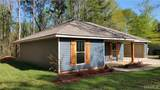 13898 Roanoke Drive - Photo 2