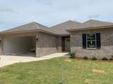 13767 Highland Pointe Drive - Photo 1