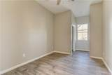 1004-10 Elmwood Drive - Photo 24