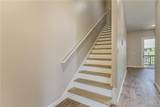 1004-10 Elmwood Drive - Photo 30
