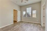 1004-10 Elmwood Drive - Photo 31