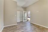 1004-10 Elmwood Drive - Photo 8