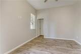 1004-10 Elmwood Drive - Photo 9