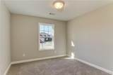 6921 Wrigley Way - Photo 23