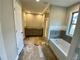 6931 Wrigley Way - Photo 12