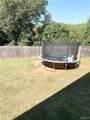 9093 Cotton Field Circle - Photo 21