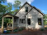 16410 Searcy Road - Photo 2