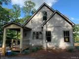 16410 Searcy Road - Photo 5
