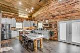 11147 Sipsey Valley Road - Photo 4