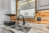 11147 Sipsey Valley Road - Photo 7