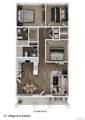 7210 60th Avenue - Photo 2