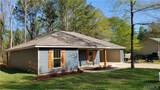 13898 Roanoke Drive - Photo 1