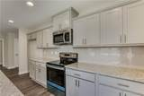13027 Rolling Meadows Circle - Photo 16