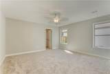 13027 Rolling Meadows Circle - Photo 18