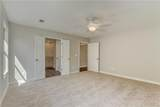13027 Rolling Meadows Circle - Photo 19