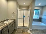 6931 Wrigley Way - Photo 11