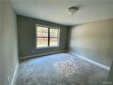 17680 Hayes Road - Photo 10