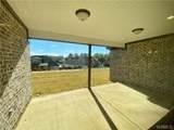 11230 Avery Lane - Photo 10