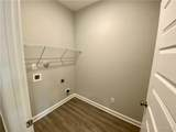 11218 Avery Lane - Photo 21