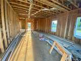 901 #201 Rice Valley Road - Photo 16