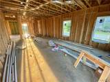 901 #201 Rice Valley Road - Photo 17