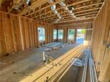 901 #201 Rice Valley Road - Photo 18