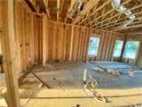901 #201 Rice Valley Road - Photo 19