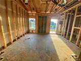 901 #201 Rice Valley Road - Photo 20