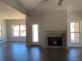 13763 Highland Pointe Drive - Photo 4