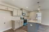 13027 Rolling Meadows Circle - Photo 14