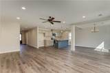 13027 Rolling Meadows Circle - Photo 8