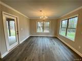 17680 Hayes Road - Photo 12