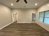 17680 Hayes Road - Photo 13