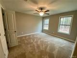 17680 Hayes Road - Photo 17