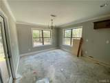 17680 Hayes Road - Photo 6