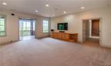 10200 Lake Side Drive - Photo 49
