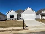 13116 Garden Creek Lane - Photo 1