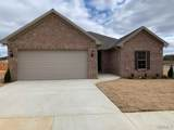 13763 Highland Pointe Drive - Photo 1