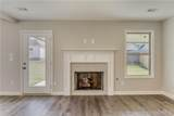 13027 Rolling Meadows Circle - Photo 10