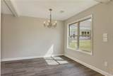 13027 Rolling Meadows Circle - Photo 11