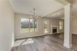 13027 Rolling Meadows Circle - Photo 12