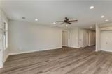 13027 Rolling Meadows Circle - Photo 9