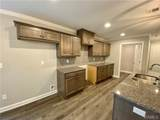 17680 Hayes Road - Photo 11
