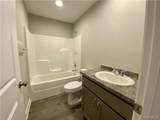 17680 Hayes Road - Photo 14