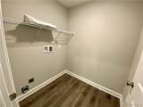 17680 Hayes Road - Photo 16