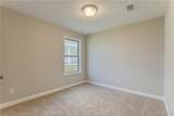 13027 Rolling Meadows Circle - Photo 3