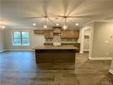 17680 Hayes Road - Photo 8