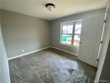 13121 Garden Creek Lane - Photo 10